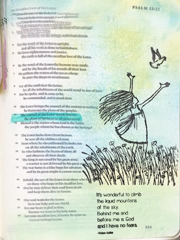 BibleJournalingPH