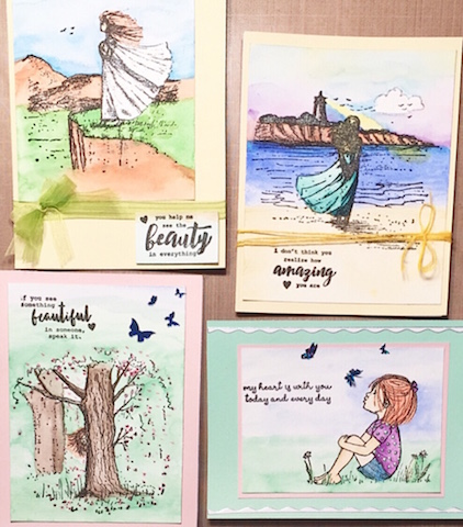 PHWatercolorCards1